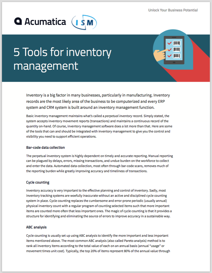 5-Tools-for-inventory-management-acumatica-white-paper-cover.png