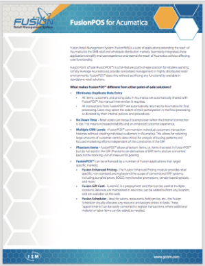 FusionRMS-POS-Acumatica-White-Paper-cover-ISM-ERP.png