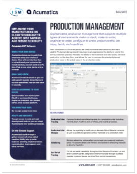 Acumatica-Production-Management-Data-Sheet-cover-ISM-ERP.png