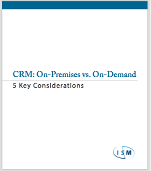 Comparing-Cloud-and-On-Premises-CRM-White-Paper-cover-ISM-ERP.png