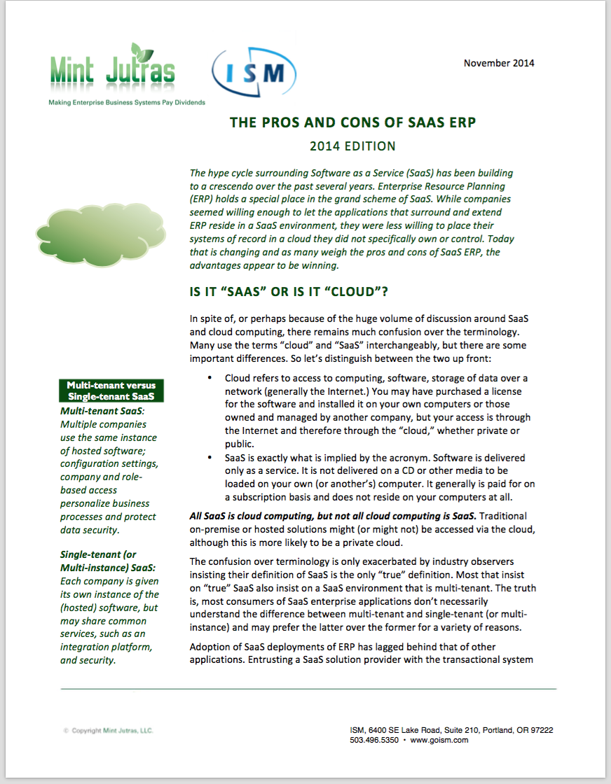 ISM-Mint-Jutras-The-Pros-and-Cons-of-SaaS-ERP-White-Paper-Cover.png