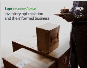 Inventory-Optimization-Informed-Business-White-Paper-cover-ISM-Sage-Inventory-Advisor-NETSTOCK-ISM-ERP.png