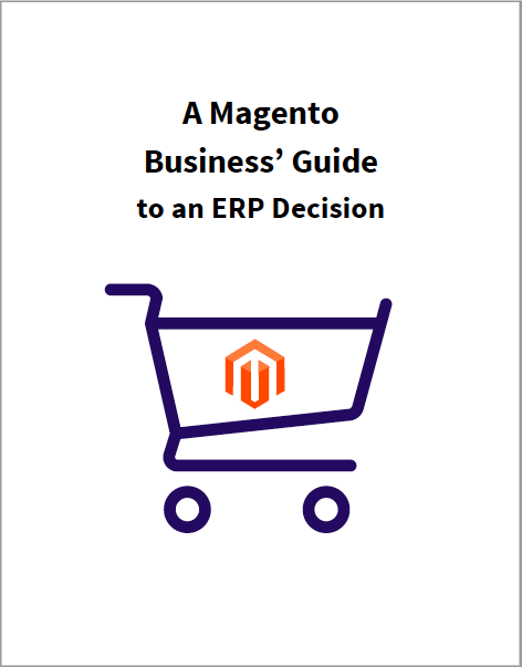 Magento-Business-Guide-to-an-ERP-Decision-White-Paper-cover-ISM-eCommerce-Integration.png