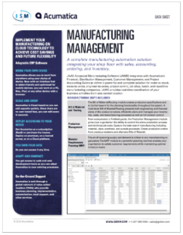 Manufacturing-Management-for-Acumatica-Cloud-ERP-Data-Sheet-cover-ISM.png