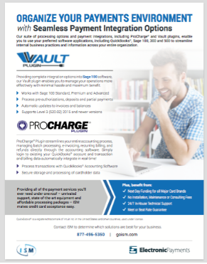 Seamless-Payment-Integration-Options-White-Paper-cover-Sage-ERP-ISM.png