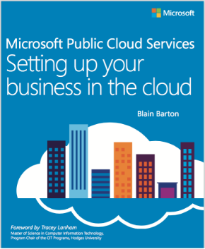 Setting-Up-Your-Business-in-the-Cloud-ebook-cover-Microsoft-Public-Cloud-Services-ERP-ISM.png