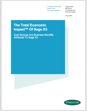 Total-Economic-Impact-Sage-X3-Forrester-Case-Study-cover-ISM-ERP.png