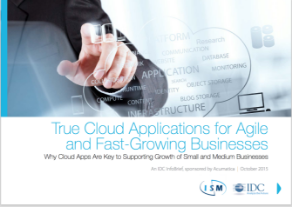 True-Cloud-Applications-Agile-Fast-Growing-Business-White-Paper-cover-ERP-ISM.png