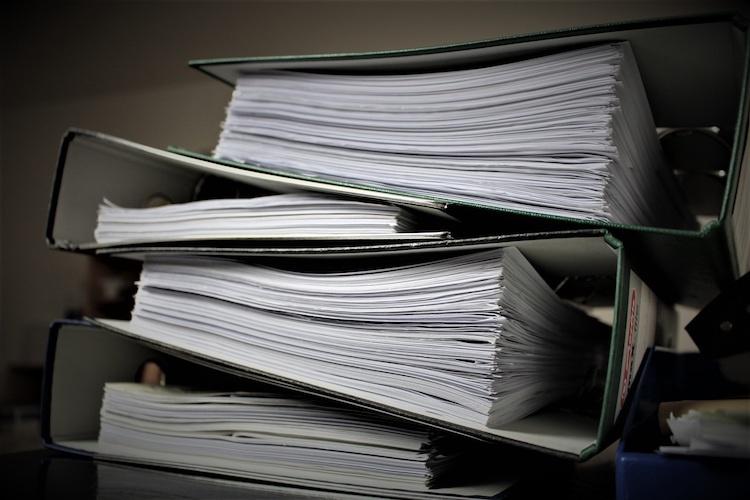 Document-Management-Add-Ons-ISM-ERP.jpeg