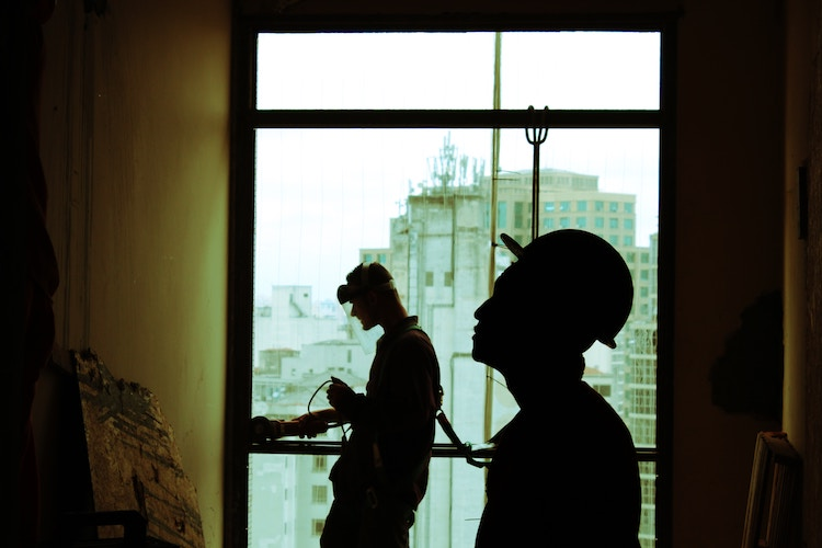 Now-Announcing-Acumatica-Construction-Edition-ISM-ERP.jpg