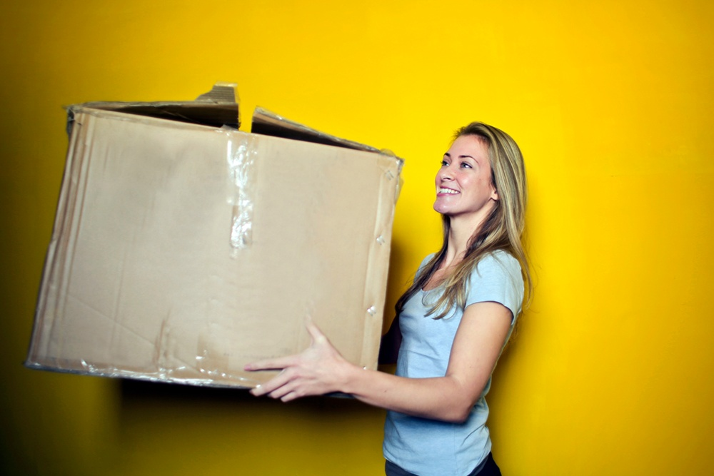 Sage Inventory Advisor Netstock