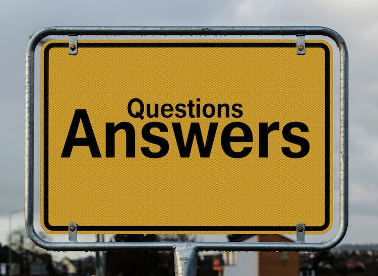 ISM-Merger-Questions-Answered-SWK-Technologies-Inc-ERP