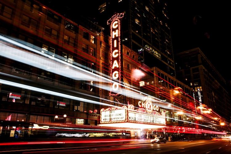 Join-ISM-Sage-Sessions-Chicago-2018-ERP