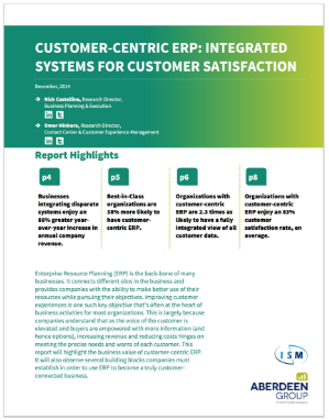 Customer-Centric ERP White Paper - ISM.png