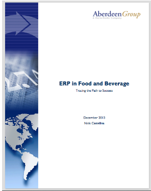 ERP in Food and Beverage White Paper - ISM.png
