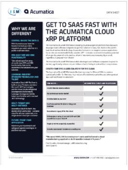 Acumatica-Cloud-Platform-Data-Sheet-cover-ISM-ERP.png