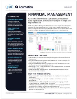 Acumatica-Financial-Management-Suite-Data-Sheet-cover-ISM-ERP.png