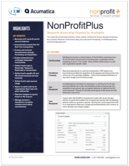 Acumatica-Nonprofit-Accounting-Data-Sheet-cover-ISM-ERP.png