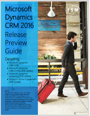 Microsoft-Dynamics-CRM-2016-Release-Preview-Guide-cover-ISM-ERP.png